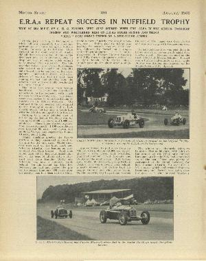 Page 26 of August 1936 archive issue thumbnail