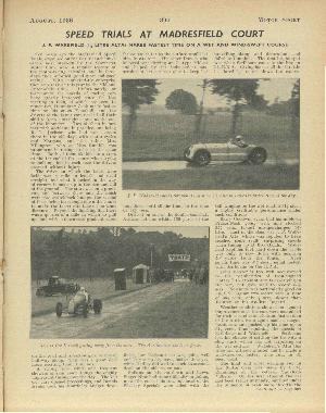 Page 29 of August 1936 archive issue thumbnail