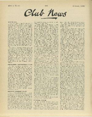 Page 30 of August 1936 archive issue thumbnail