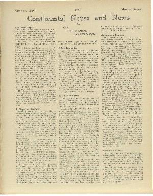 Page 9 of August 1936 archive issue thumbnail