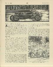 Page 11 of August 1937 issue thumbnail
