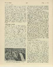Archive issue August 1937 page 12 article thumbnail