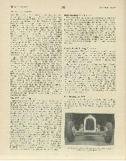 Archive issue August 1937 page 14 article thumbnail