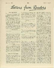 Page 17 of August 1937 issue thumbnail