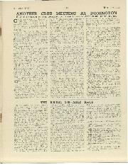 Page 23 of August 1937 issue thumbnail