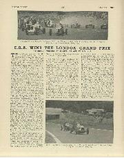 Page 28 of August 1937 issue thumbnail