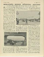 Page 32 of August 1937 issue thumbnail