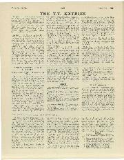 Page 34 of August 1937 issue thumbnail