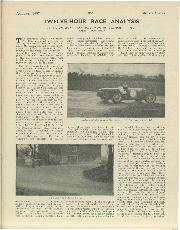 Page 37 of August 1937 issue thumbnail