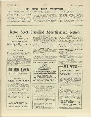 Page 39 of August 1937 issue thumbnail