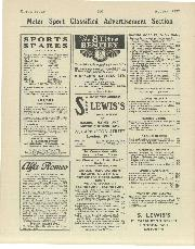 Page 42 of August 1937 issue thumbnail