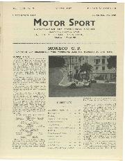 Page 5 of August 1937 issue thumbnail