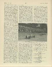 Archive issue August 1937 page 8 article thumbnail