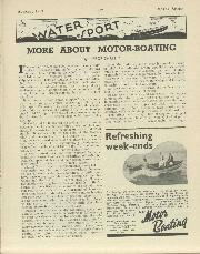 Page 9 of August 1937 issue thumbnail