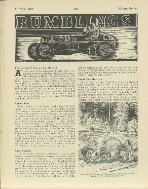 Page 11 of August 1937 archive issue thumbnail