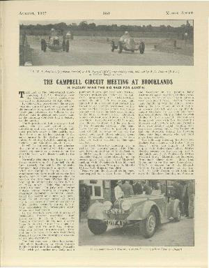 Page 15 of August 1937 archive issue thumbnail