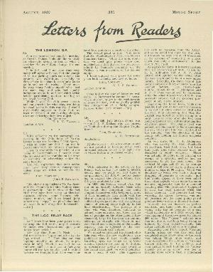 Page 17 of August 1937 archive issue thumbnail