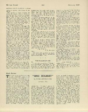 Page 20 of August 1937 archive issue thumbnail