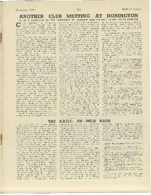 Page 23 of August 1937 archive issue thumbnail