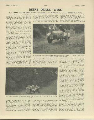 Page 24 of August 1937 archive issue thumbnail