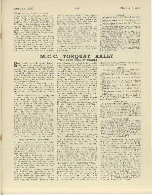Page 25 of August 1937 archive issue thumbnail