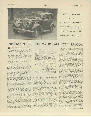 Walter Ltd martin walter ltd motor sport magazine
