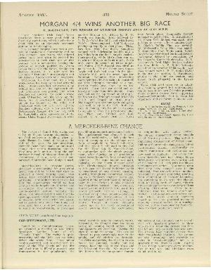 Page 35 of August 1937 archive issue thumbnail