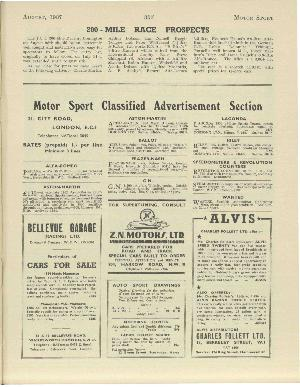 Page 39 of August 1937 archive issue thumbnail
