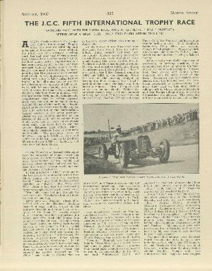 Page 7 of August 1937 archive issue thumbnail