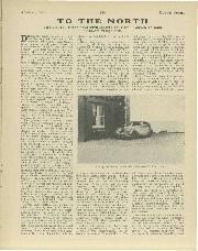 Page 11 of August 1938 issue thumbnail