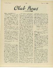 Page 18 of August 1938 issue thumbnail