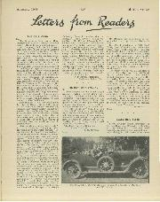 Page 25 of August 1938 issue thumbnail
