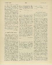 Page 26 of August 1938 issue thumbnail