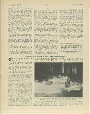 Page 27 of August 1938 issue thumbnail