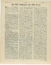 Page 28 of August 1938 issue thumbnail