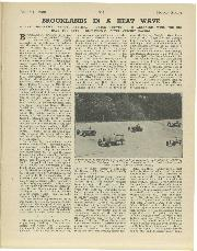 Page 29 of August 1938 issue thumbnail