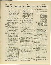 Page 3 of August 1938 issue thumbnail