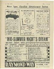 Page 33 of August 1938 issue thumbnail