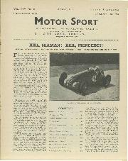 Page 5 of August 1938 issue thumbnail