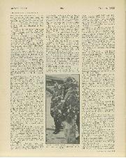 Archive issue August 1938 page 6 article thumbnail