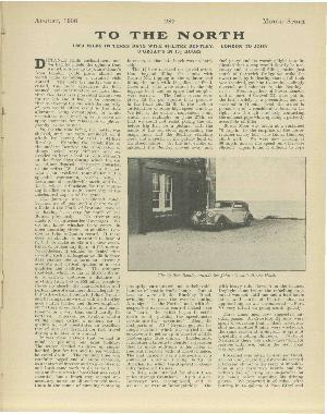 Page 11 of August 1938 archive issue thumbnail