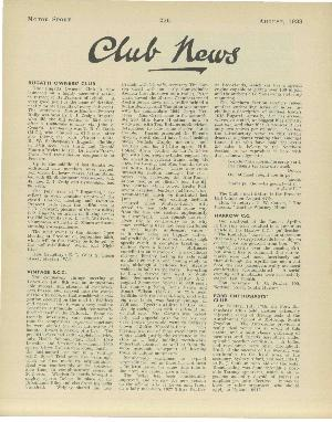 Page 18 of August 1938 archive issue thumbnail