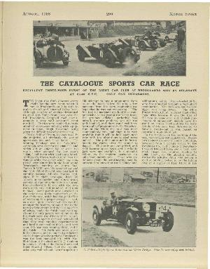 Page 21 of August 1938 archive issue thumbnail