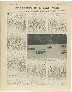 Page 29 of August 1938 archive issue thumbnail