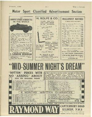 Page 33 of August 1938 archive issue thumbnail