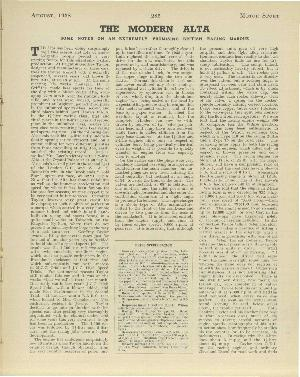 Page 7 of August 1938 archive issue thumbnail