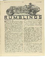 Page 11 of August 1939 issue thumbnail