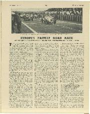 Page 15 of August 1939 issue thumbnail