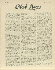 Page 17 of August 1939 issue thumbnail