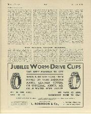 Page 20 of August 1939 issue thumbnail